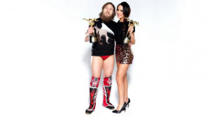 WWE-Divas-image-wwe-divas-36242815-642-361.jpg