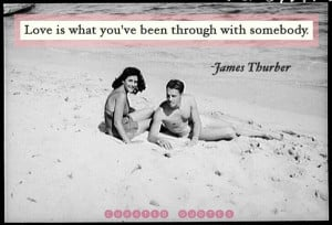 50 Beautiful Love Quotes and Sayings