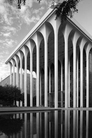 ... , Northwestern National, Minoru Yamasaki, Design, Insurance Buildings