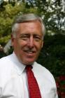 Steny Hoyer Dem Congressman Fifth District of Maryland