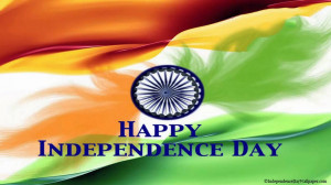 poems on independence day poems on independence day today is