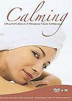 Harmony & Balance - Calming