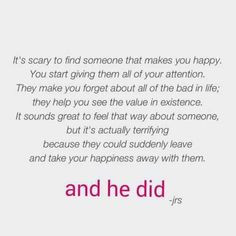 Quotes About Lying Boyfriends Quote