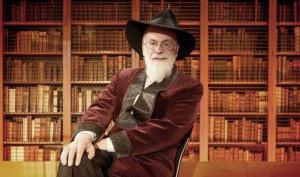 ... Quotes-The-Top-Ten-Best-Quotes-by-Terry-Pratchett-Terry-Pratchett-Book