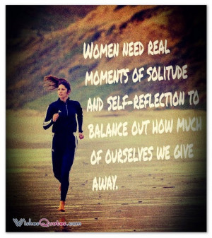 Famous Quotes About Women,Womens Day Quotes [Images]