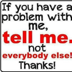people talking crap about you quotes | About Ignoring People Who Talk ...