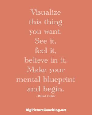 BPC mental blueprint printable Jan 12 B