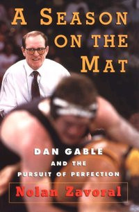 Dan Gable Quotes, Quotations, Sayings, Remarks and Thoughts
