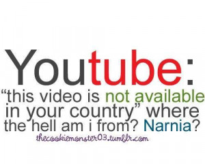 funny, hell, life, quotes, random, red, videos, we heart it, youtube