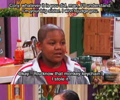 Thats So Raven Quotes