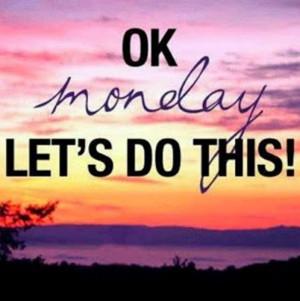 quotes, motivation, motivational, success, success quotes, monday ...