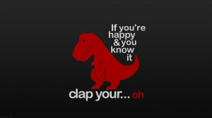 Cute wallpapers funny quotes wallpaper cute wallpapers animals animal ...