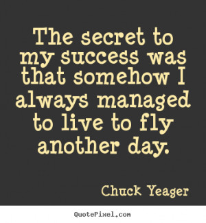 Famous Quotes On Success