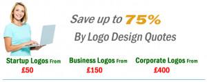 Do You Need A Logo Designer?