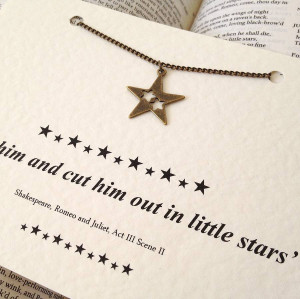 original_shakespeare-quote-star-charm-necklace.jpg