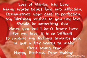happy-birthday-love-quotes-for-husband-4.jpg