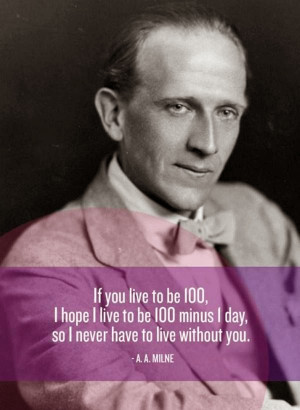 FuNZuG.com]==>> Classic Love Quotes By Famous People