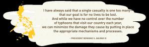 Achievements-Page-Quotes-12July-138pm-Climate-Change