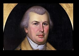 General Nathanael Greene was a well-respected and faithful servant of ...