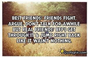 best-friends-friends-fight-argue-dont-talk-for-a-while-but-real ...