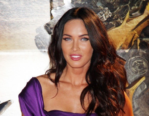 Megan Fox Quotes On Weed