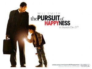 will_smith_in_the_pursuit_of_happyness_wallpaper_1_1024.jpg