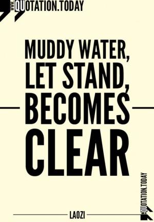 Laozi Quotes Quotations