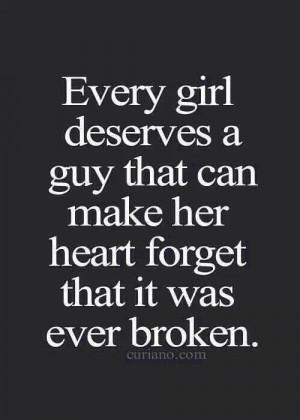 heart-broken-in-love-love-love-quotes-Favim.com-1941953.jpg