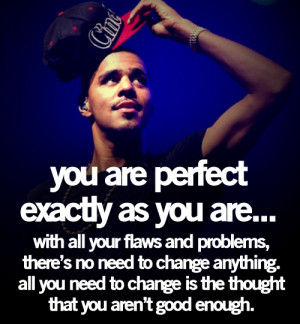 Love quotes from Drake are now popular, we can see them everywhere ...