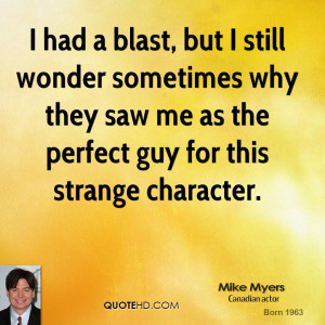 mike-myers-mike-myers-i-had-a-blast-but-i-still-wonder-sometimes-why ...