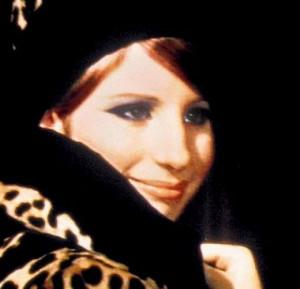 Barbra-Streisand-Fanny-Brice-Funny-Girl.jpg