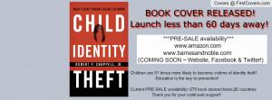 child_identity_theft-971097.jpg?i