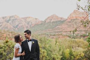 Sedona-Mountains-Wedding-Portrait.jpg