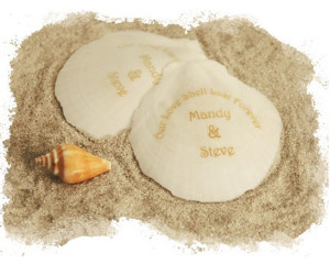 ... you may also like personalized seashell personalized seashell 4 2 2