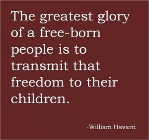 ... Politics, Patriots Quotes Freedom, Williams Harvard, Patriotic Quotes