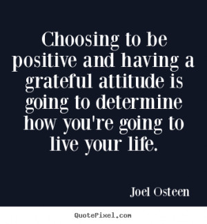 ... life joel osteen more life quotes love quotes inspirational quotes
