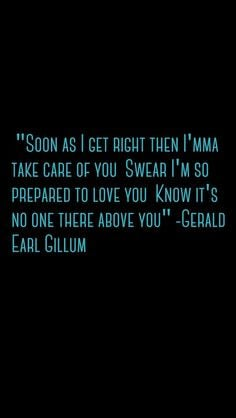 eazy quote more easy quotes g eazy quotes 3