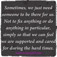 ... quotes #breastcancer #friendship #support #encouragement More