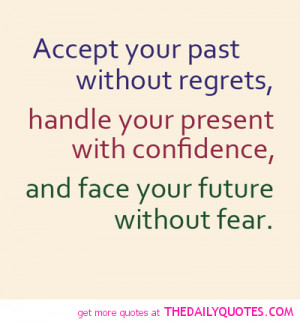 good-life-quotes-pic-great-quote-sayings-pictures-images.png