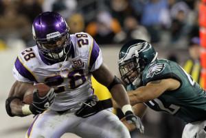 Minnesota Vikings News Nfl