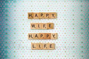 Happy Wedding Anniversary Quotes 17 20+ Happy Wedding Anniversary ...