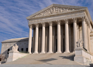 US Supreme Court to Decide 'Jerusalem, Israel' Passport Case