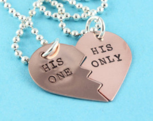 Valentines Day Quotes For Gay Couples ~ Popular items for his only on ...