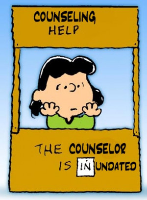 is counseling awareness month in recognition of this month counseling ...
