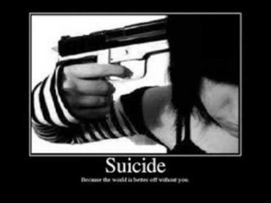 ... to make ver video the great quotes of manchester black suicide quotes