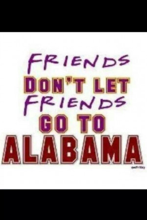 LSU quotes -- Lol I wish I had known this in regard to my Degree. Man ...