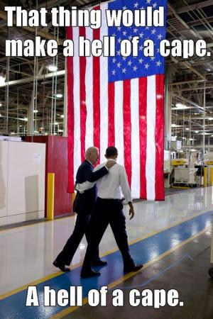 ... , funny pictures, joe biden, win, Top 10 Hilarious Joe Biden quotes