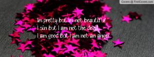 pretty,_but_i'm-67820.jpg?i