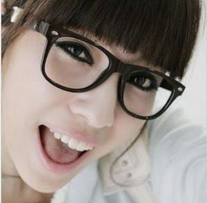 glasses glasses glasses