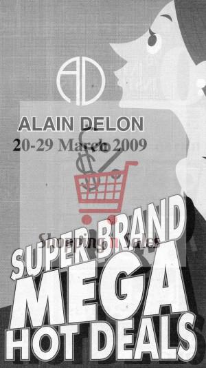 Alain Delon Quotes. Qu...